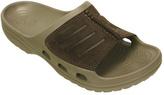 Crocs Men's Yukon Mesa Slide