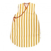 Nobodinoz Striped Baby Sleeping Bag