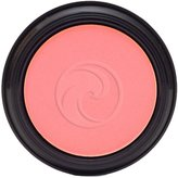 Gabriel Cosmetics Inc. - Blush - 0.1 oz. by Gabriel Cosmetics