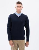 Tommy Hilfiger Pacific V-Neck CF Knit