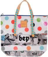 Gabs Handbags - Item 45342317