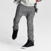 art class Boys' Sweater Jogger Pants - Art Class Heather Gray