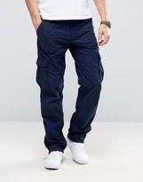 O'neill Point Break Cargo Trousers