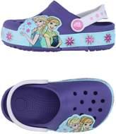 Crocs Sandals - Item 11271273