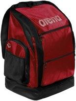 Arena Navigator Large Backpack 34110
