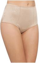 Chantelle C Magnifique High Cut Panties