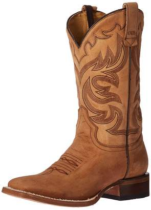 Roper Women's Lulu Fashion Boot
