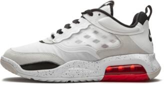 Jordan MAX 200 Shoes - 8