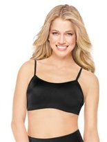 Spanx ASSETS Red Hot Label by Brilliant Cami Bra