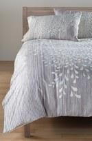DENY Designs Iveta Abolina Raindrop Duvet Cover & Sham Set