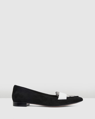 Clarks Laina15 Loafer