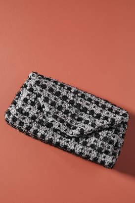 Maria La Rosa Albastros Crossbody Bag