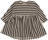 Babe & Tess Dresses - Item 34755231