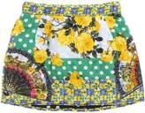 Dolce & Gabbana Skirts - Item 35327305