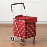 Polder Inc. Liner for Shopping Cart