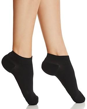 ITEM m6 Sneaker Base Socks