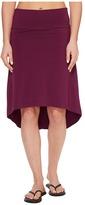 Kavu Stella Skirt Women's Skirt