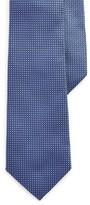 Ralph Lauren Patterned Silk Tie