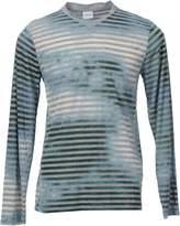 Armani Collezioni T-shirts - Item 37655595