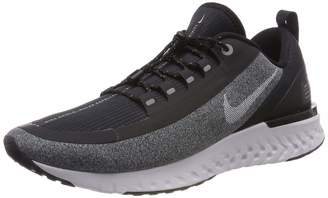 Nike Women's Damen Laufschuh Odyssey React Shield Training Shoes