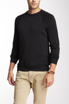 Alternative Apparel Champ Eco-Fleece Raglan Sweater