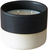 The Candle Library The New Classics Coffee Candle Black