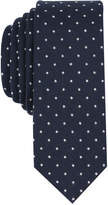 Original Penguin Men's Arusha Dot Skinny Tie
