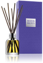 Molton Brown Ylang Ylang Aroma Reeds, 5 oz.