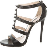 Ruthie Davis Emilie Studded Sandals
