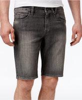 Volcom Men's Solver Classic-Fit Stretch Denim Shorts