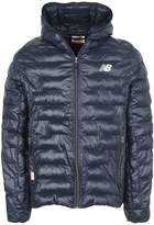 New Balance Jackets - Item 41679919