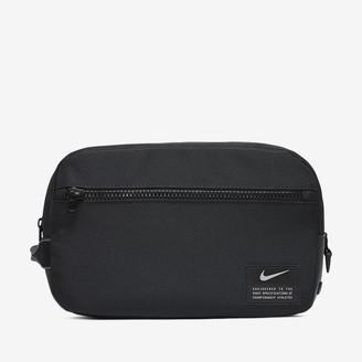 Nike Training Shoe Tote Utility