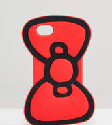 Asos Hello Kitty x Bow iPhone 6/6S/7/8 Case