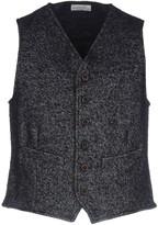 Original Vintage Style Vests - Item 49250282
