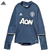 Manchester United Man United FC Training Top