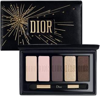 Christian Dior Sparkling Couture Palette Dazzling Eyes Essentials