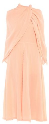 Nina Ricci Long dress