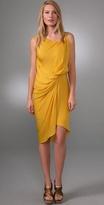 Diane Von Furstenberg Cortiza Dress