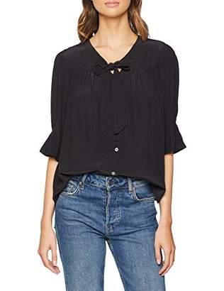 Levi's Women's Ayala Top Vest,Small