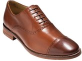 Cole Haan Men's 'Cambridge' Cap Toe Oxford