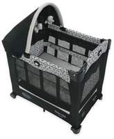 Graco Travel Lite® Crib with Stages in Sutton