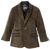 Appaman Executive Blazer (Toddler, Little Boys, & Big Boys)