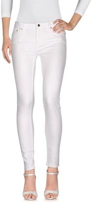 BLK DNM Denim pants - Item 42636679VD