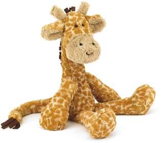 Jellycat Merryday Giraffe (41cm)