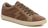 Zigi Colt Sneaker
