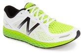 New Balance Men's 'Fresh Foam Zante' Running Shoe