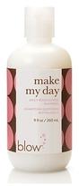 Blow - Make My Day Shampoo 9oz.