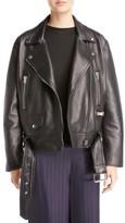 Acne Studios Women's Merlyn Main Jacket