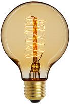 Eichholtz Globe Light Bulb - Medium