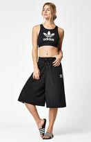 adidas Adicolor Silky Culotte Pants